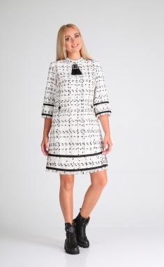 Dress Mubliz 585