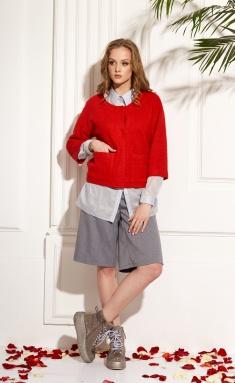 Shorts Amori 5099 164