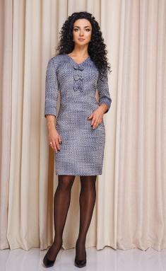 Dress Anastasia 154