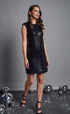 Dress RaMi 5064
