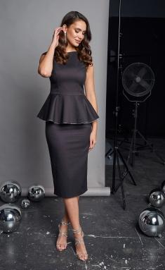 Skirt RaMi 3026