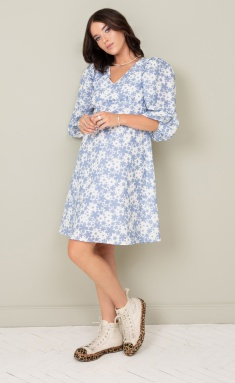 Dress JRSy 2040
