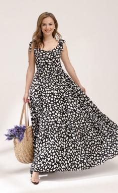 Dress Sale 2652 Plate