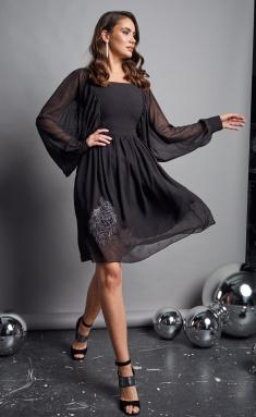 Dress RaMi 5058