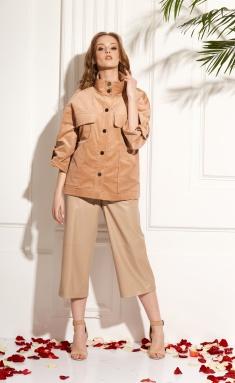 Outwear Amori 2093 170