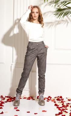 Trousers Amori 5098 170
