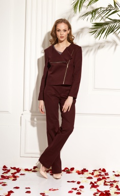 Outwear Amori 2090 vishn 170