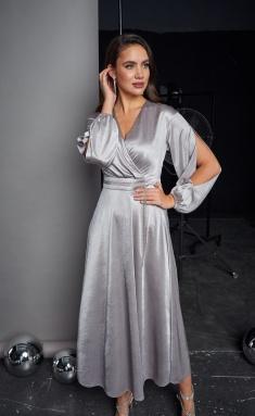 Dress RaMi 5059