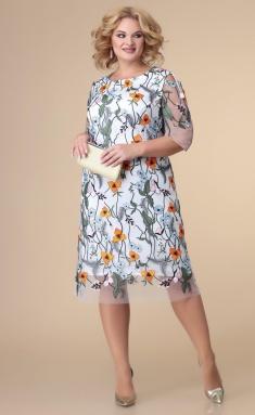 Dress ROMANOVICH 1-2181-3