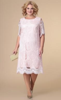 Dress ROMANOVICH 1-2181-1