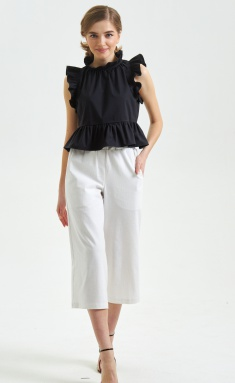 Trousers  616