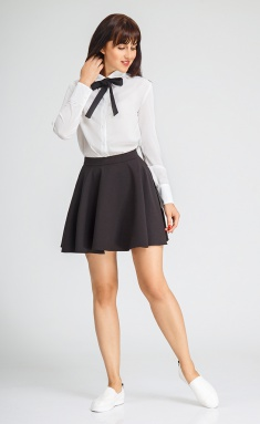 Skirt SWALLOW 001