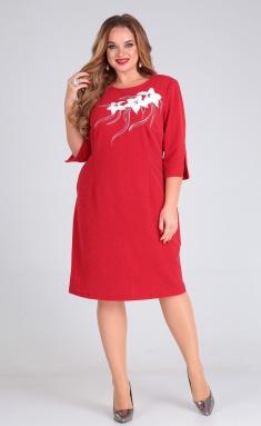 Dress Andrea Style 00241 kr