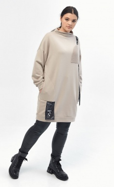 Dress Ollsy 00004