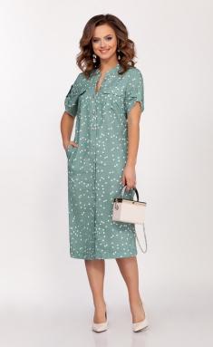 Dress Dilana Vip 0055