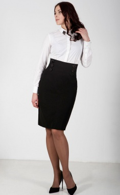Skirt SWALLOW 0005