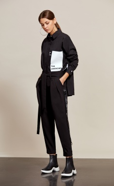 Trousers RIVOLI 5014.1