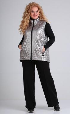 Raincoat Ollsy 00008