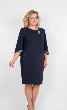 Dress Trikotex-Style M 01-19