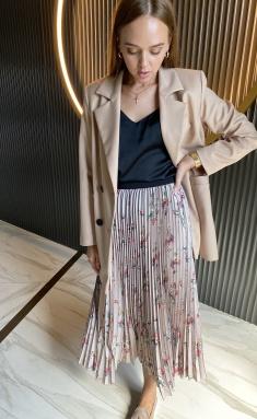 Skirt Pur Pur 01-777/3