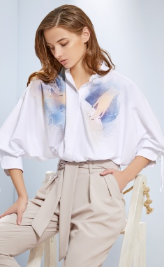 Blouse Sale 2065