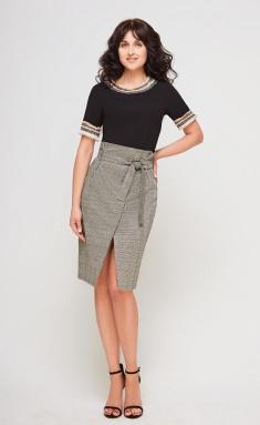 Skirt SWALLOW 0174
