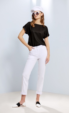 Trousers RIVOLI 5035