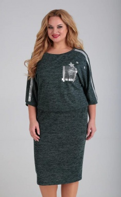 Dress Emilia 0186