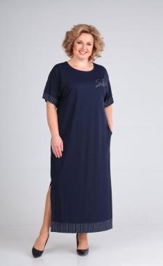 Dress Sale 0198