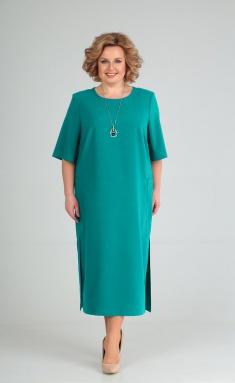 Dress Emilia 0207/2