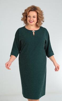 Dress Emilia 0221