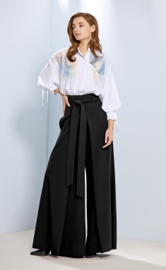 Trousers RIVOLI 5008