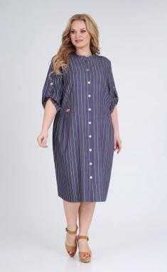 Dress Emilia 0243