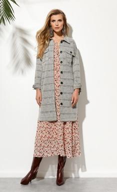 Dress Sale 0245