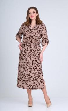Dress Emilia 0246/1