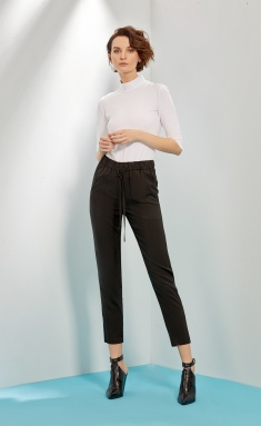 Trousers RIVOLI 5027