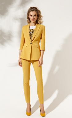 Suit Sale 0310 gorch