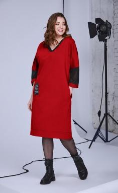 Dress Andrea Style 0340 kr