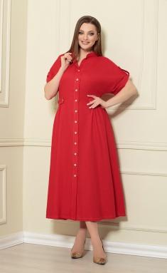 Dress Andrea Style 0360/8 kr