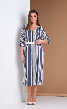 Dress Andrea Style 0380 sin