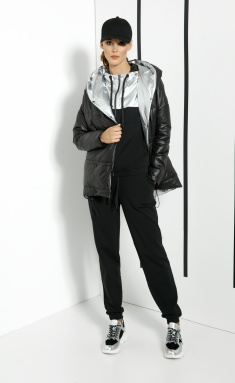 Jacket DiLia Fashion 0385