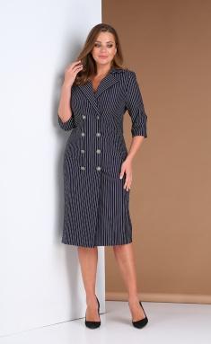 Dress Sale 0399 sin