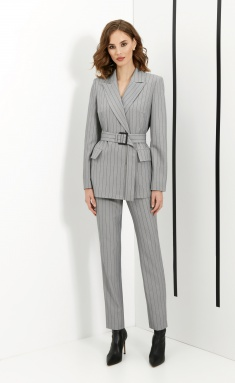 Suit DiLia Fashion 0406.1