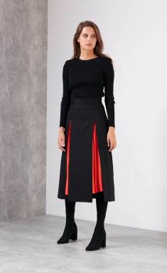 Skirt Favorini 31056