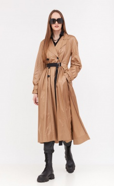 Raincoat Favorini 31252