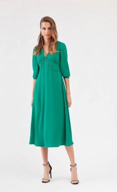 Dress Favorini F31333