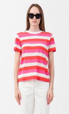 T-Shirt Favorini 31701