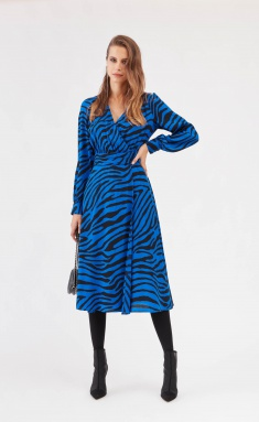 Dress Favorini F31345