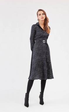 Dress Favorini F31344