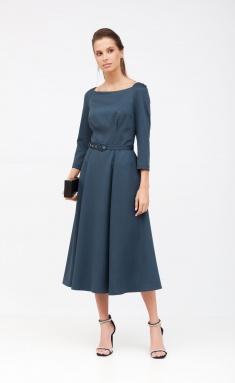 Dress Favorini K31395